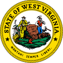 Seal of West Virginia.svg