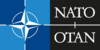 Seal of the North Atlantic Treaty Organization.png