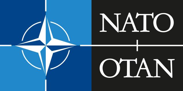Seal of the North Atlantic Treaty Organization
