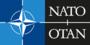 Escudoda OTAN