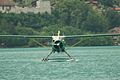 Seaplanes 004 (3687589429).jpg