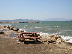 Seaside, Alacati (2).jpg