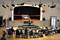 Seattle - Washington Hall reopening - storyteller Eva 05 (26802089654).jpg
