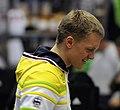 Sebastian Eisenlauer bei der Olympia-Einkleidung Erding 2014 (Martin Rulsch) 02.jpg