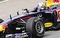 Sebastian Vettel 2011 Malaysia FP1 2.jpg