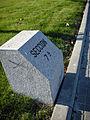 Seccion 7A del Cementerio Sur de Madrid.jpg