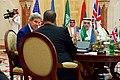 Secretary Kerry Participates in Meeting Focused on Yemen (28599375193).jpg