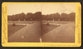 Section of unknown graves, Nat. Cemetery, by Tipton, William H., 1850-1929.png