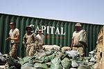 Security force at work 120423-F-YA200-018.jpg