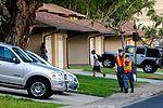 Security forces go door to door 120509-F-ZB240-129.jpg