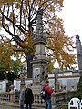 Sedlec Ossuary cemetery 2.JPG