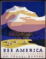 See America LCCN96503139.tif