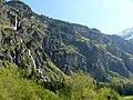 Seebach-Wasserfall08.jpg