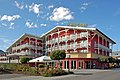 Seefeld in Tirol - Ortsmitte (49) - Flickr - Pixelteufel.jpg