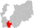 Seeheim-Jugenheim in DA.png