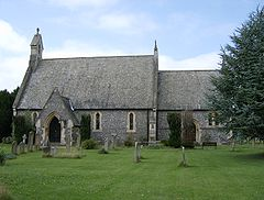 Seer Green Church.JPG