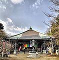Sefukuji5737.JPG
