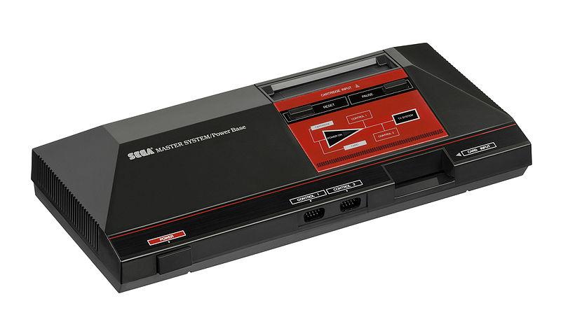 [SONDAGE] Quelle console a le meilleur DESIGN? 800px-Sega-Master-System-Console-FR
