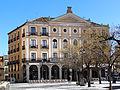 Segovia - Teatro Juan Bravo - 113521.jpg