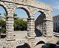 Segovia Acueducto.jpg
