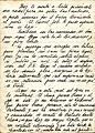 Segunda parte carta de Perón a Mercante.jpg
