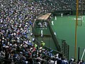 Seibu Dome baseball stadium - 27.jpg