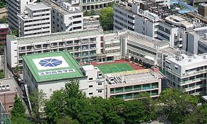 Seisoku High School Tokyo.jpg