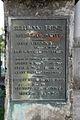 Sellwood Br plaque.jpg
