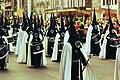 Semana Santa (8626085782).jpg