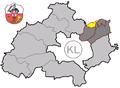 Sembach im Kreis Kaiserslautern.png