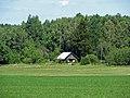 Semerniki (Siemierniki) Belarus 3.jpg