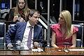 Senado Federal 65 anos TV Record 20.jpg