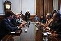 Senado recibe delegación de Indonesia 02.jpg