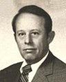 Senator Andrews 1988.jpg