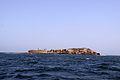 Senegal isola di Gorè.jpg