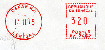 Senegal stamp type A3.jpg