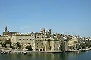 Senglea - Malta.jpg