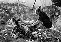 Sengoku burai 2 - 1952.jpg