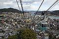 Senkojiyama ropeway02n3872.jpg