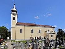 Senning - Kirche.JPG