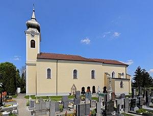 Senning_-_Kirche.JPG