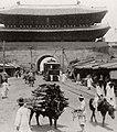 Seoul-in-korean-empire-1900s-vintage-everyday-life.jpg