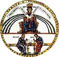 SeptemArtes-Philosophia-Detail.jpg