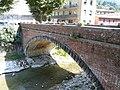 Seravezza-ponte1.jpg
