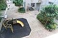 Serene Garden Playground (2) and Table Tennis Zone.jpg