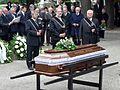 Seres István temetése 20070926.jpg