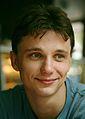 Sergey-zagrebnev.jpg