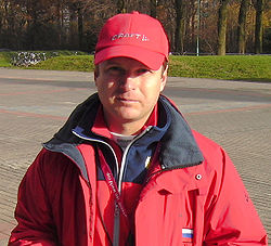 Sergey Klevchenya (2008-11-16).jpg