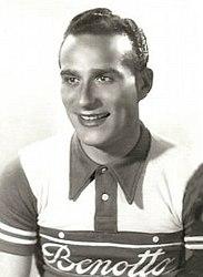 Sergio Maggini