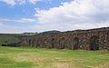 Serie de fotografías con Drone en Tepotzotlán-Arcos del Sitio 14.jpg